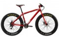 Charge Cooker Maxi 1 2016 Mountain Bike