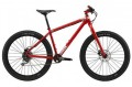 Charge Cooker Midi 1 2016 Mountain Bike