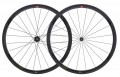 3T Orbis II T35 LTD Tubular Wheelset