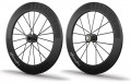 2013 Lightweight Fernweg Tubular Rear Wheel