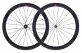 3T Orbis II C50 Team Clincher Wheelset