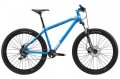 Charge Cooker Midi 2 2016 Mountain Bike