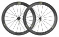 2016 Mavic Cosmic Carbone 40 Elite Clincher Wheelset