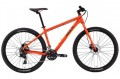 Pinnacle Jarrah 1 2016 Mountain Bike